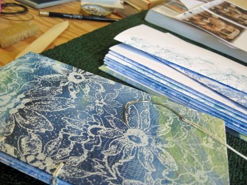 blueCbook1
